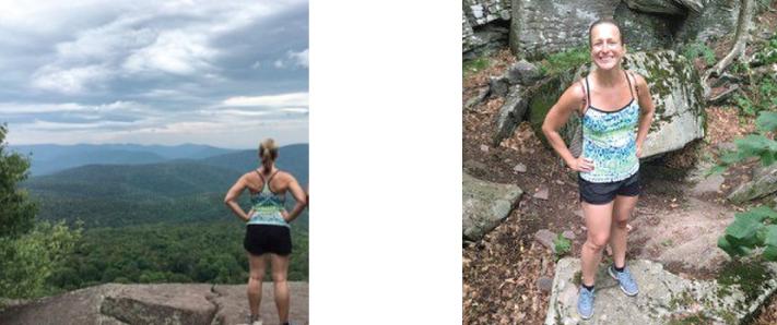 jeanna-hiking.jpg