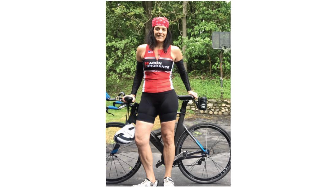 Jane-standing-bike.jpg