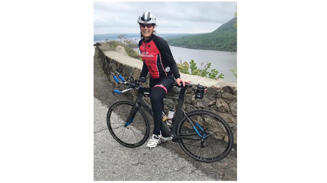 Jane-bike-goat-trail.jpg