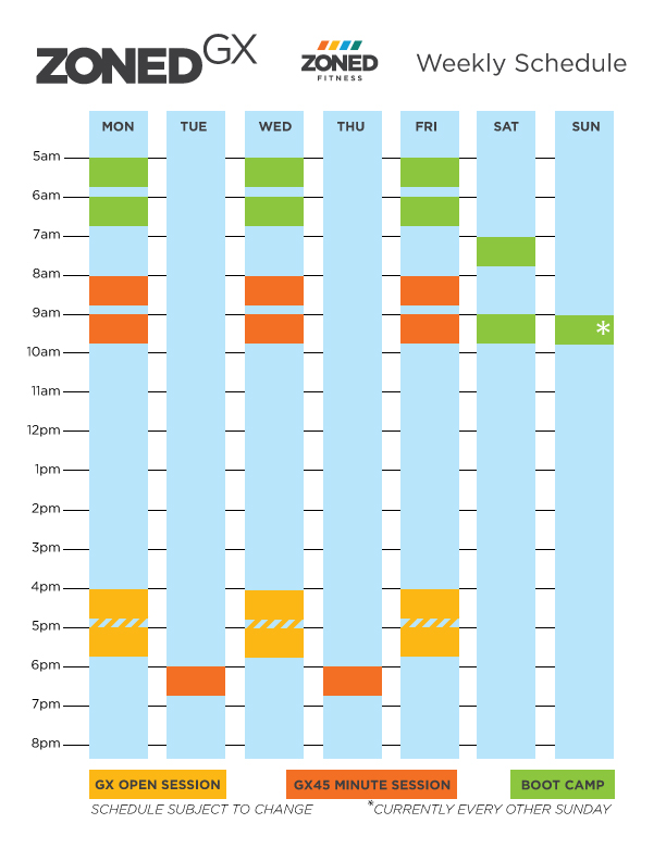 GX-schedule-Aug.jpg
