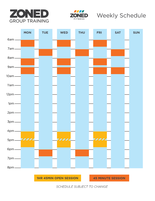 GX-schedule-jan19.jpg