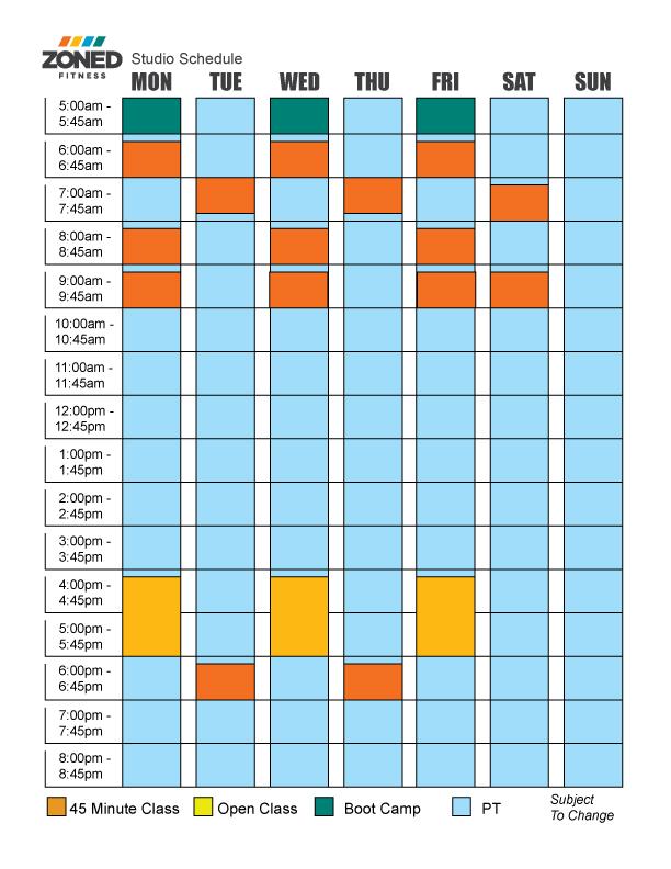 Studio-Schedule-May19.jpg