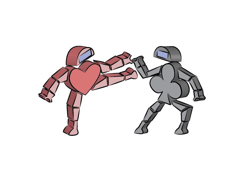 MIT Pokerbots