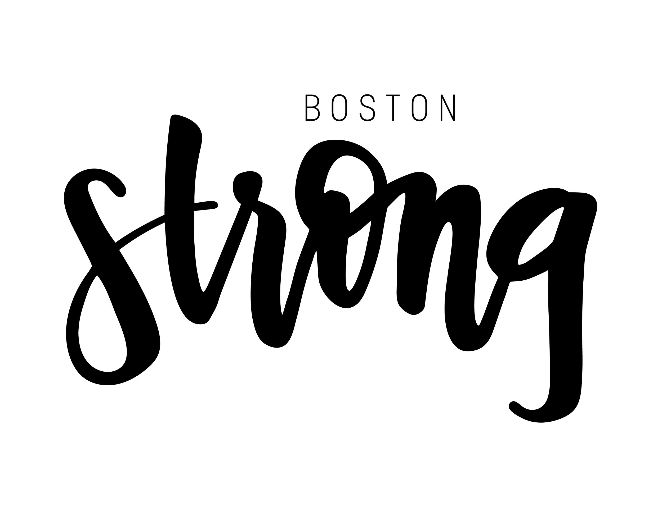 boston strong-01.png