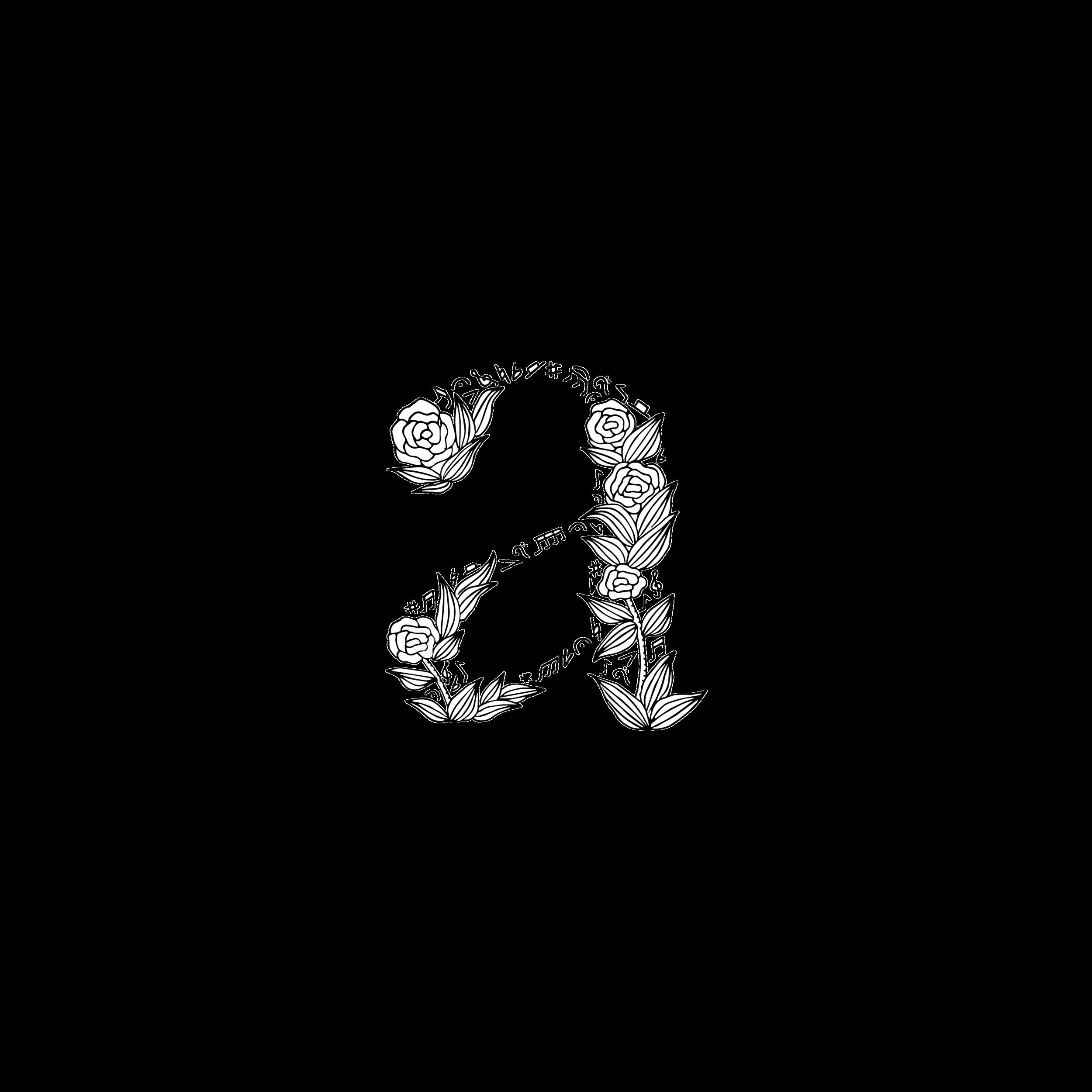 the affairs logo v4-01.png