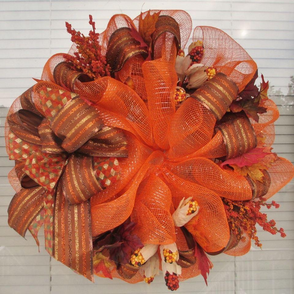 Deborah wreath #6.jpg