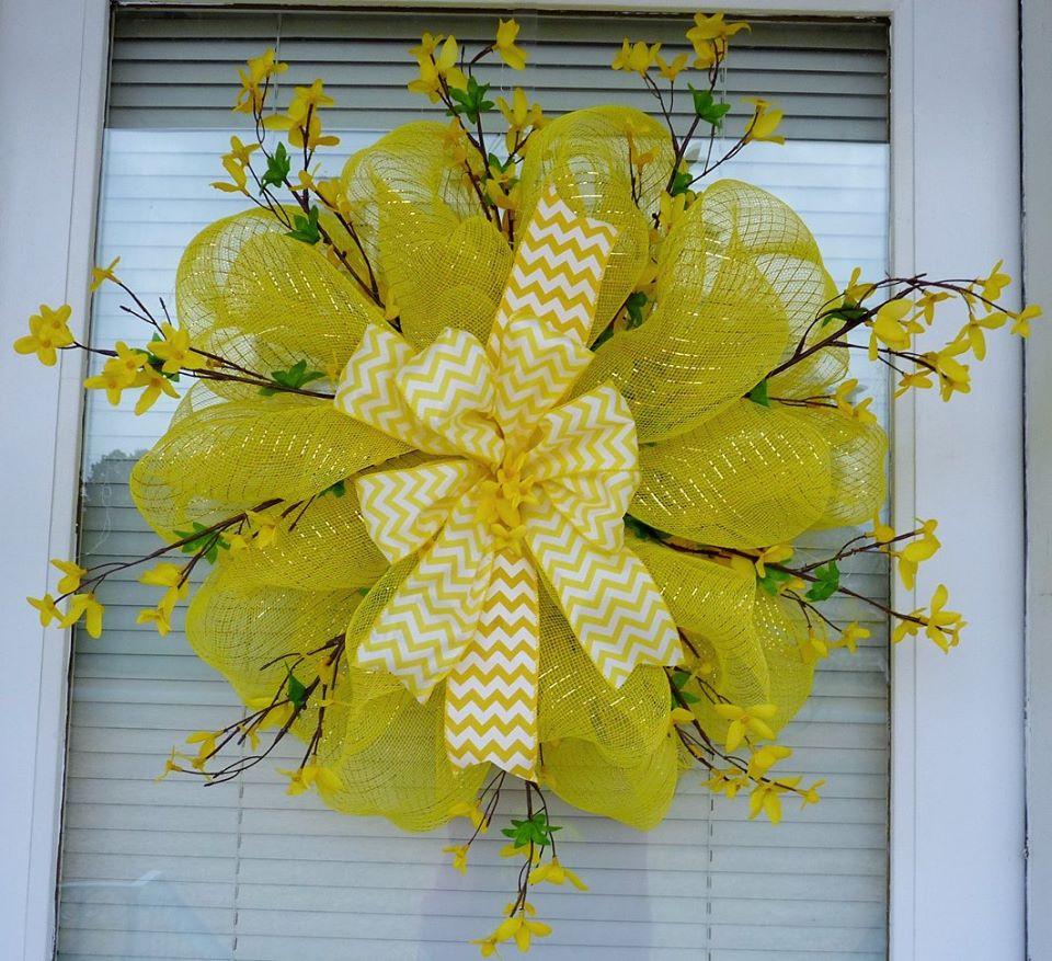 Deborah wreath #8.jpg
