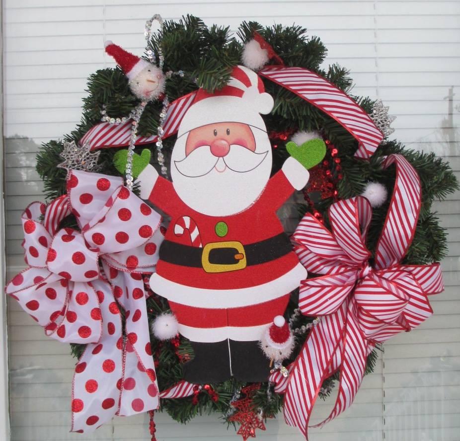 Deborah wreath #7.jpg