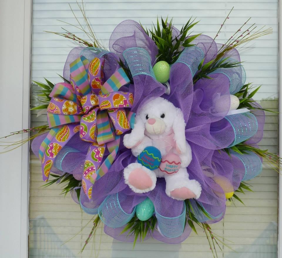Deborah wreath #1.jpg