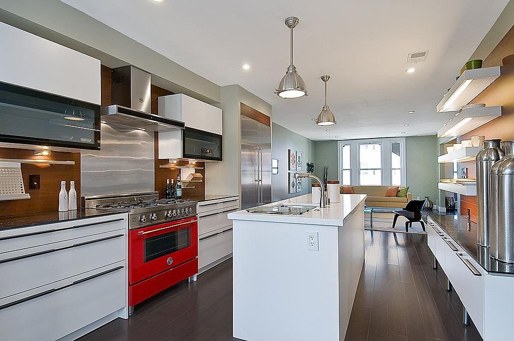 william-adams-design-interior-design-and-architecture-home-remodeling-san-francisco-california-little-russia-wide-angle-kitchen-island-red-stove.jpg