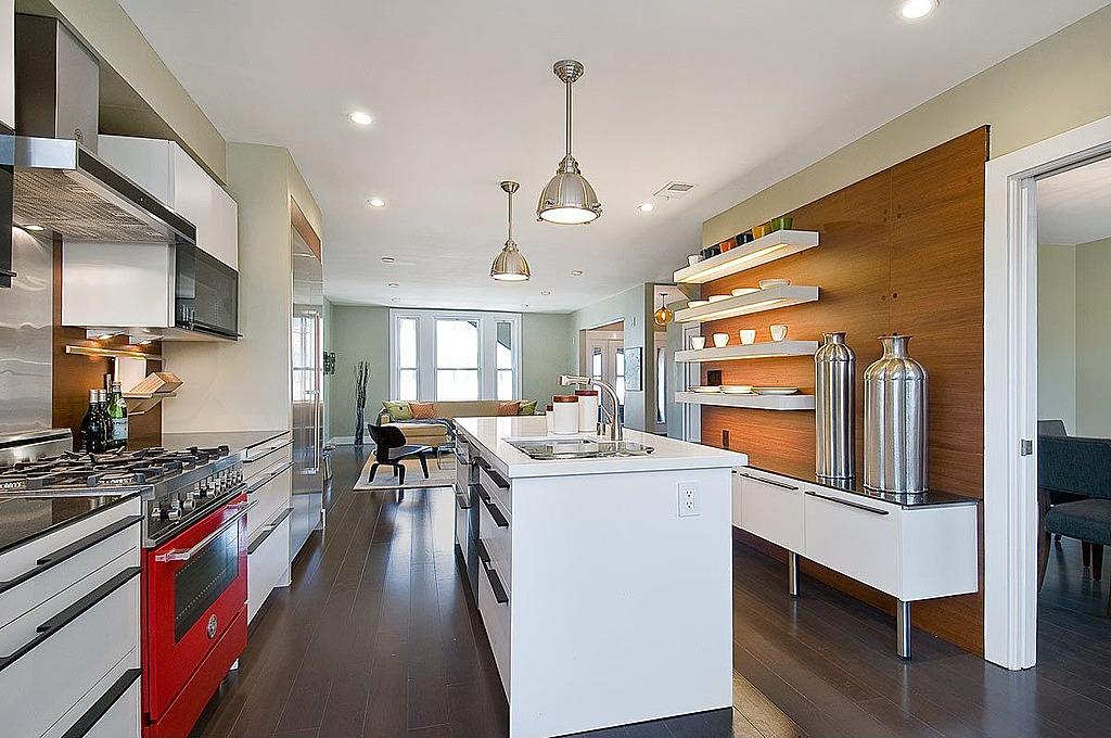 william-adams-design-interior-design-and-architecture-home-remodeling-san-francisco-california-little-russia-wide-angle-kitchen-island-stove-sideboard.jpg