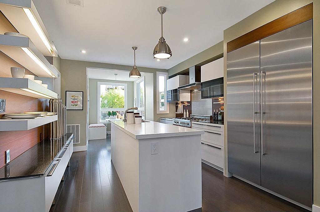 william-adams-design-interior-design-and-architecture-home-remodeling-san-francisco-california-little-russia-wide-angle-kitchen-island-sub-zero-fridge.jpg
