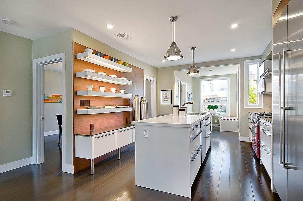 william-adams-design-interior-design-and-architecture-home-remodeling-san-francisco-california-little-russia-wide-angle-kitchen-island.jpg