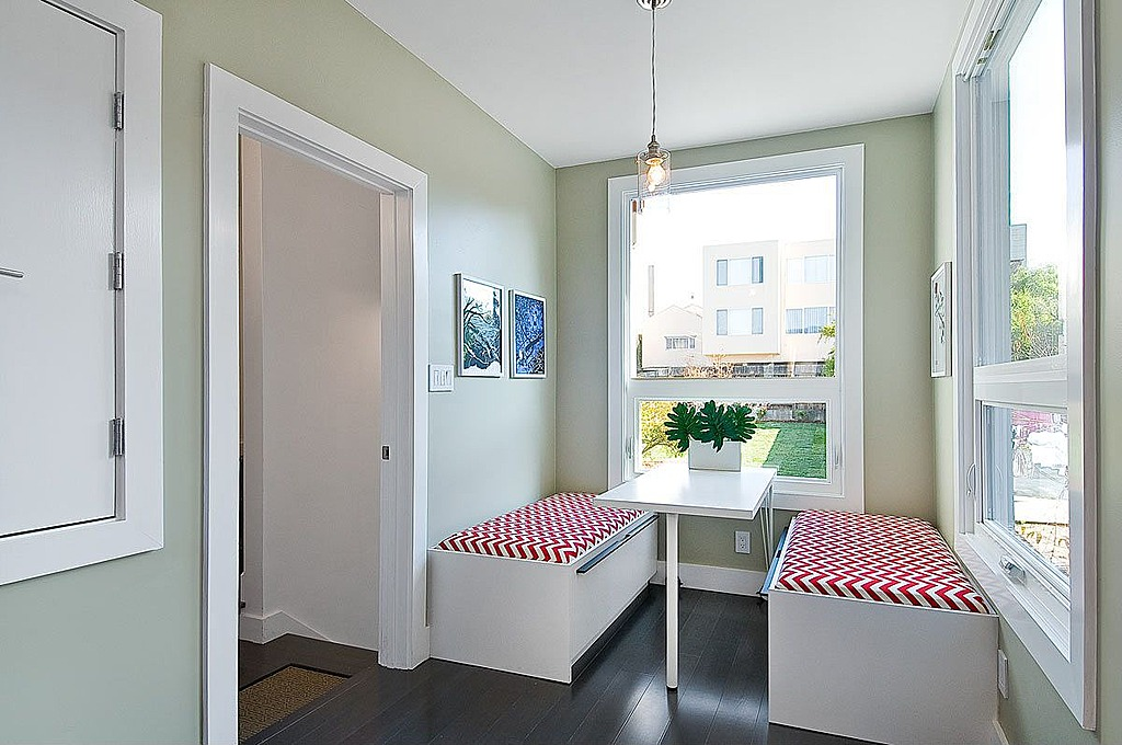 william-adams-design-interior-design-and-architecture-home-remodeling-san-francisco-california-little-russia-breakfast-nook.jpg