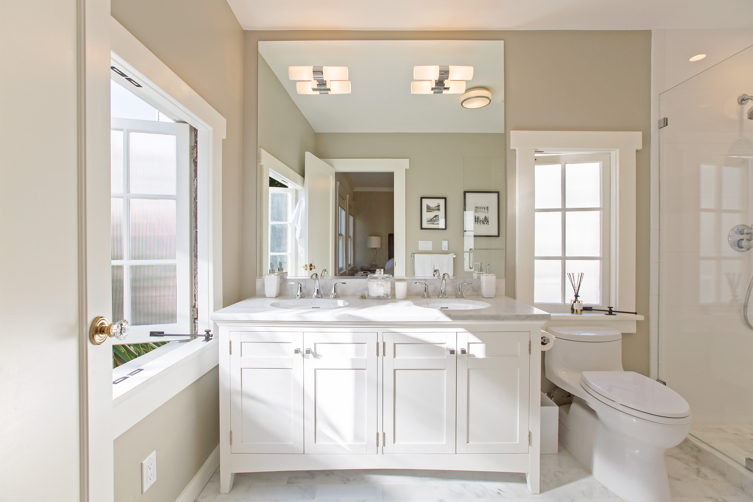 william-adams-design-cole-valley-white-bathroom-double-marble-vanity.jpg