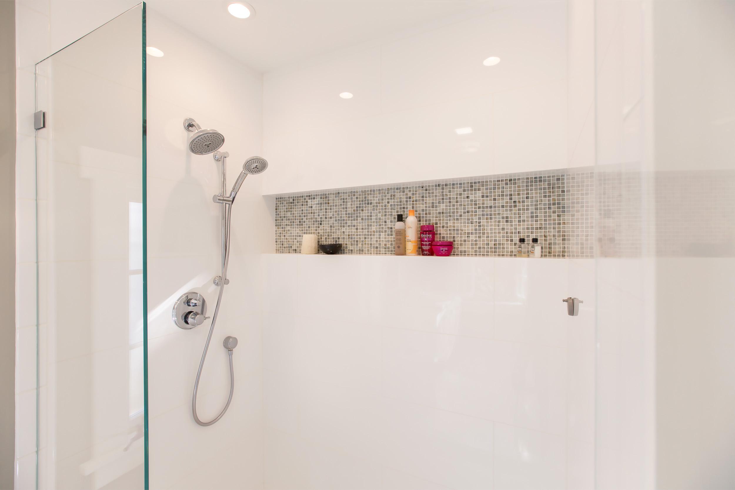 william-adams-design-cole-valley-white-bathroom-walk-in-shower-detail.jpg