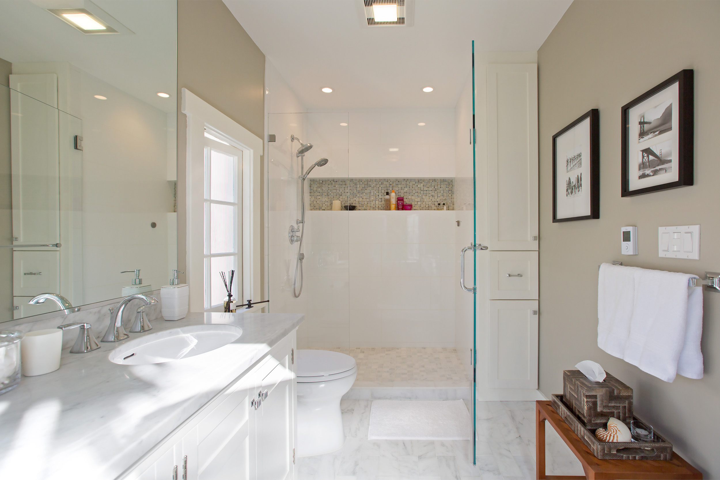 william-adams-design-cole-valley-white-bathroom-double-marble-vanity-walk-in-shower-2.jpg