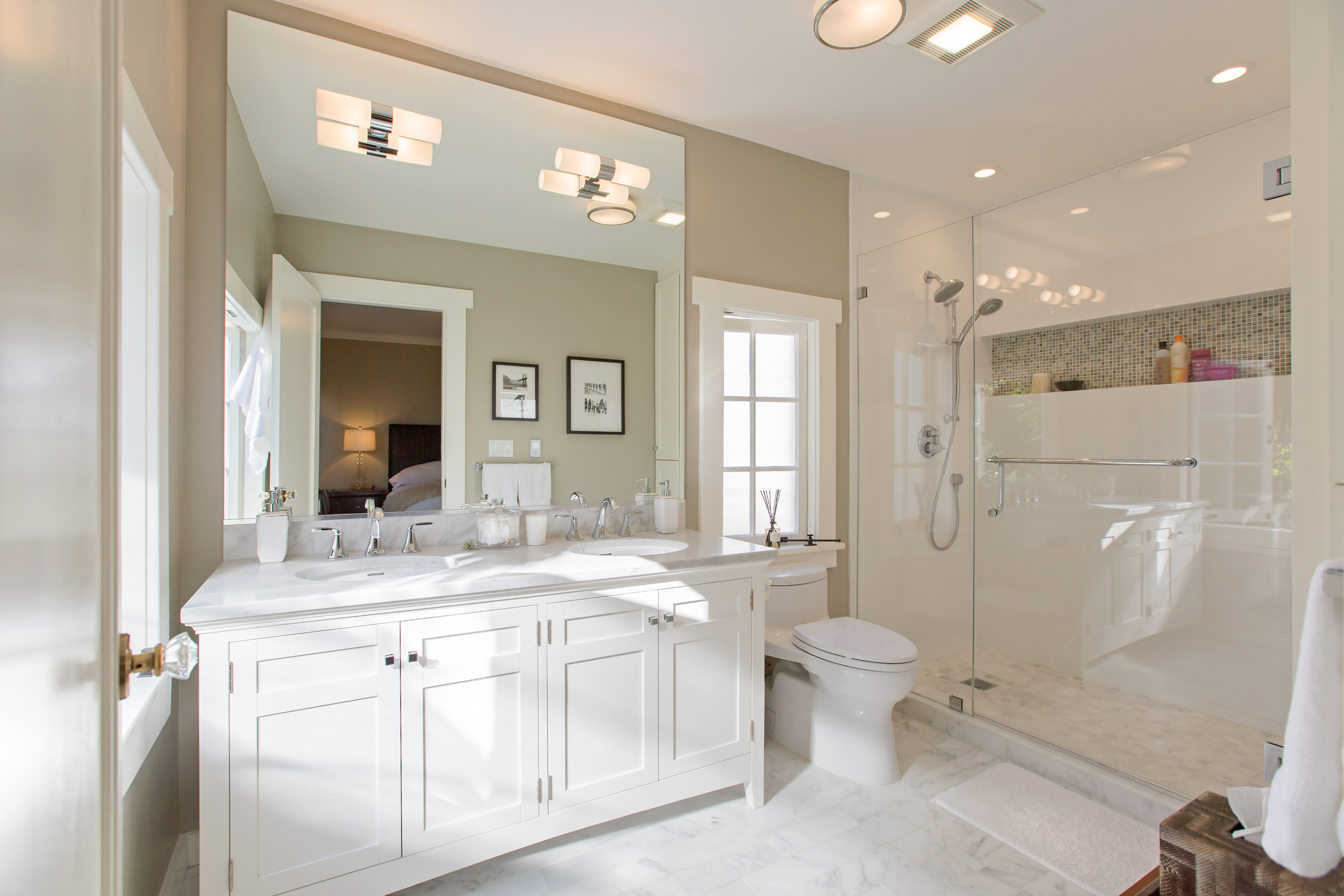 william-adams-design-cole-valley-white-bathroom-double-marble-vanity-walk-in-shower-1.jpg