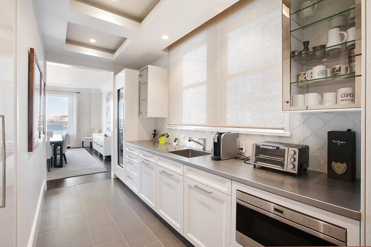 william-adams-design-interior-design-and-architecture-home-remodeling-san-francisco-california-russian-hill-kitchen-design-1.jpg