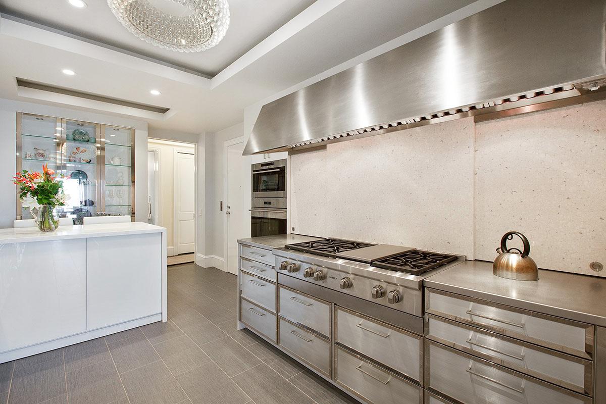 william-adams-design-interior-design-and-architecture-home-remodeling-san-francisco-california-russian-hill-kitchen-design-2.jpg