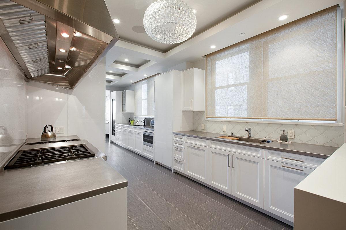 william-adams-design-interior-design-and-architecture-home-remodeling-san-francisco-california-russian-hill-kitchen-design-3.jpg