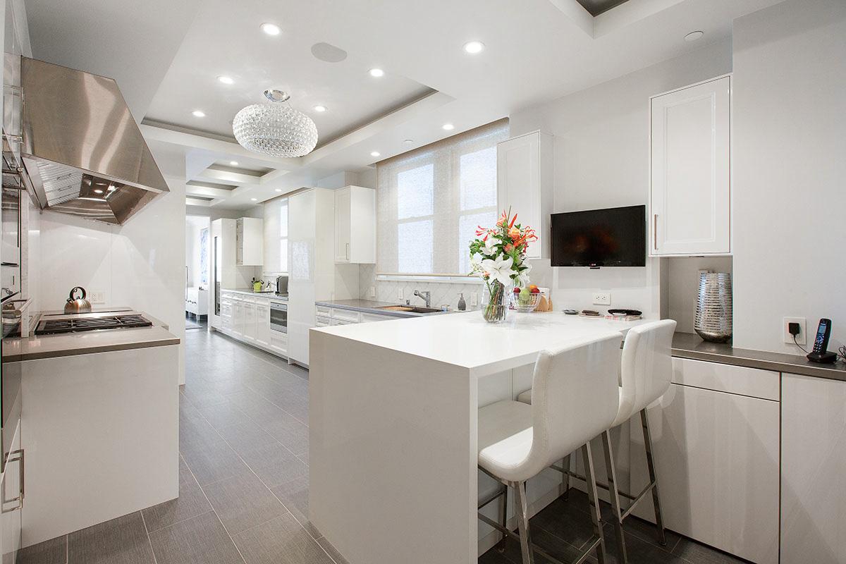william-adams-design-interior-design-and-architecture-home-remodeling-san-francisco-california-russian-hill-kitchen-design-4.jpg
