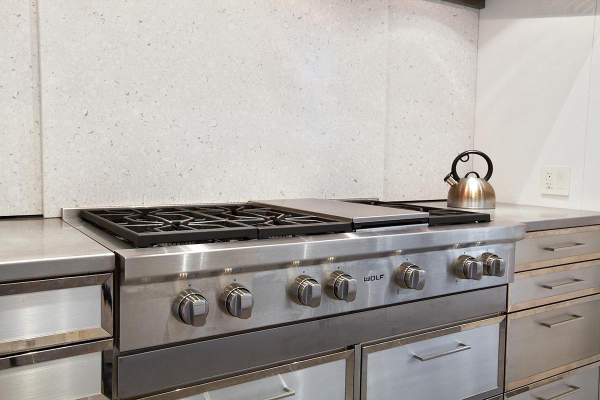 william-adams-design-interior-design-and-architecture-home-remodeling-san-francisco-california-russian-hill-kitchen-design-5.jpg