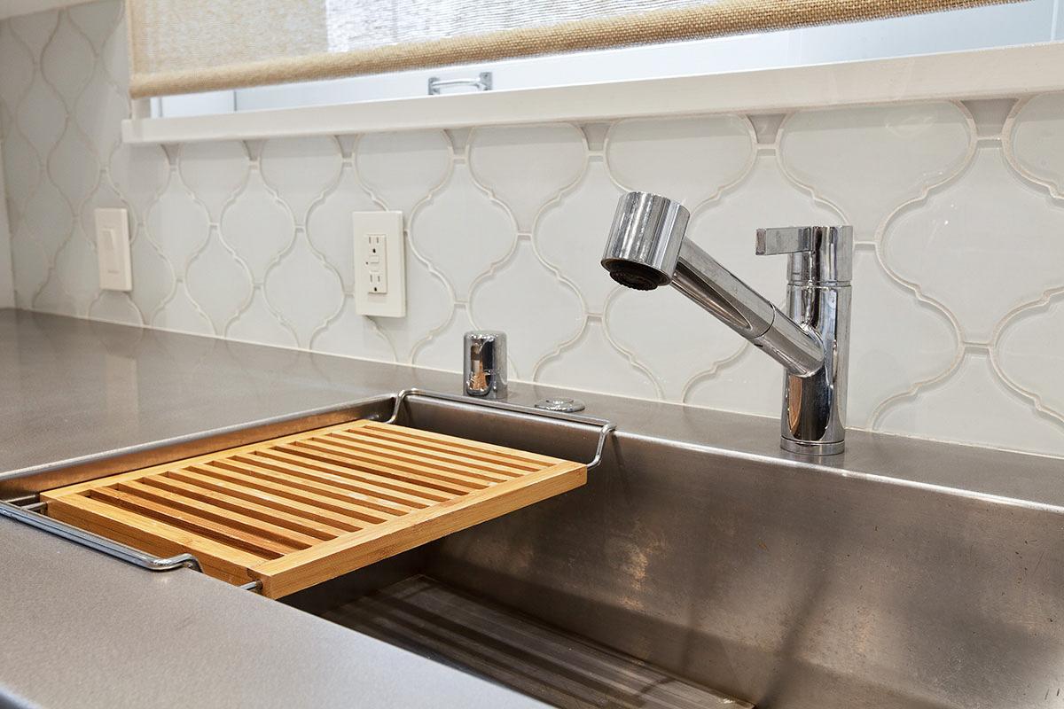 william-adams-design-interior-design-and-architecture-home-remodeling-san-francisco-california-russian-hill-kitchen-design-6.jpg