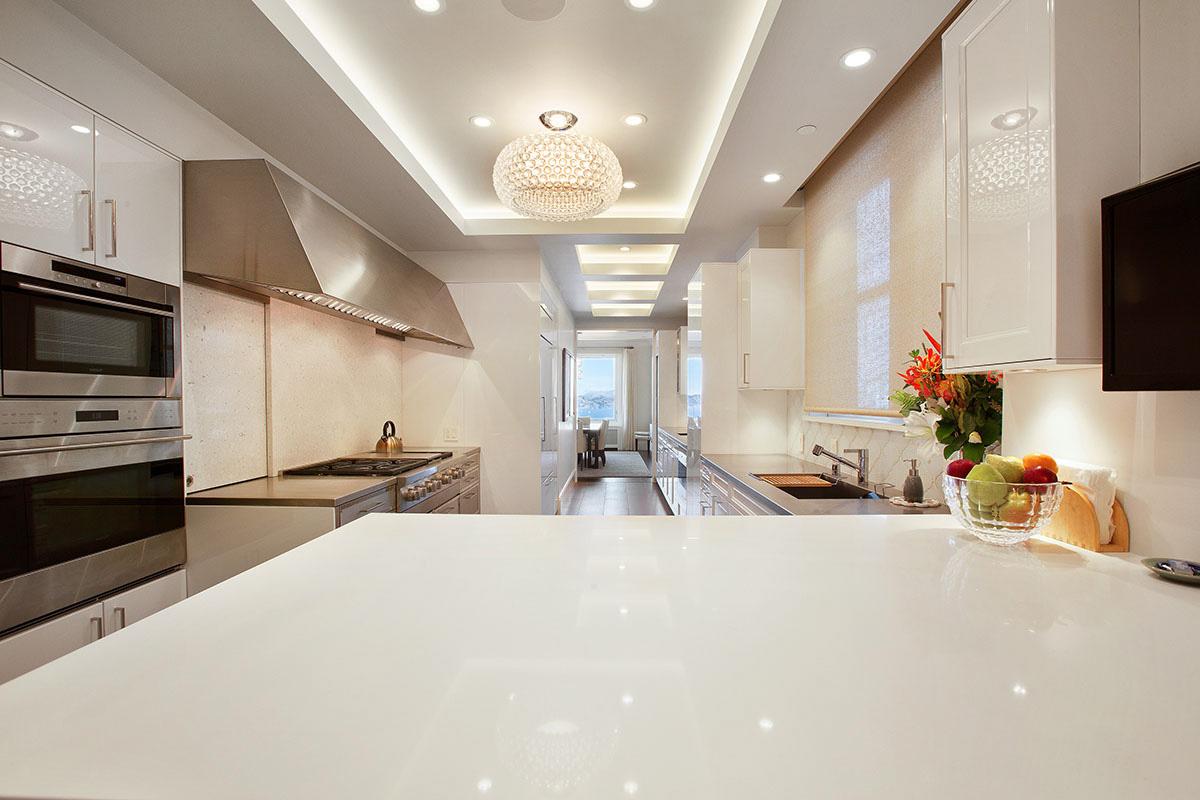 william-adams-design-interior-design-and-architecture-home-remodeling-san-francisco-california-russian-hill-kitchen-design-7.jpg