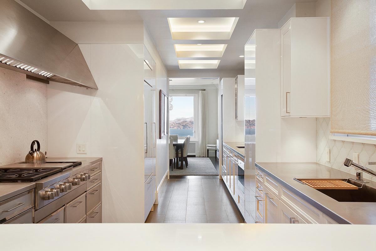 william-adams-design-interior-design-and-architecture-home-remodeling-san-francisco-california-russian-hill-kitchen-design-8.jpg