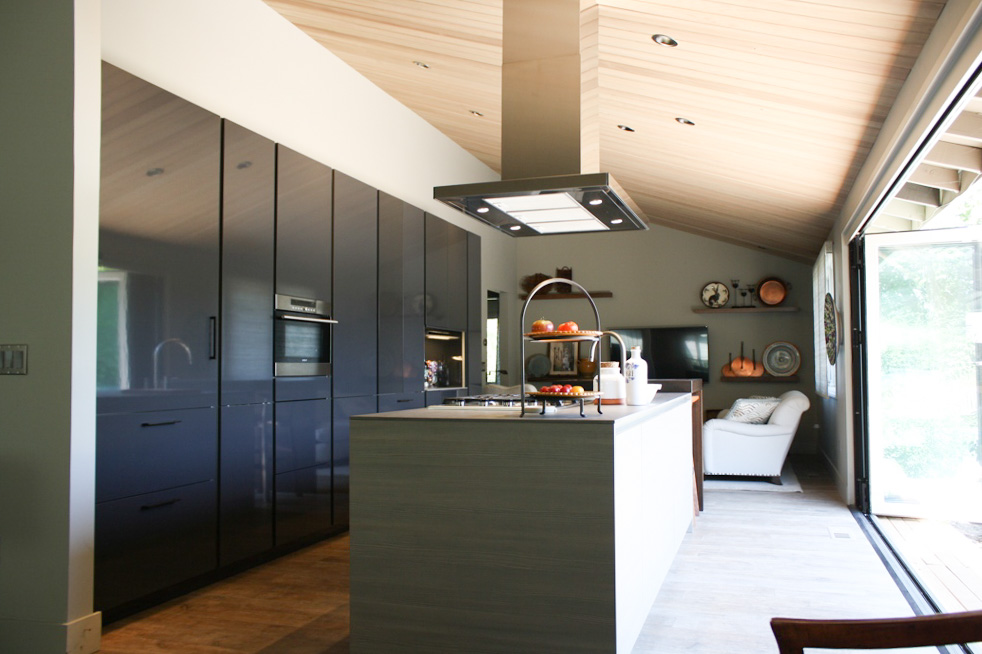 william-adams-design-interior-design-and-architecture-home-remodeling-san-francisco-california-pinot-way-kitchen-design-1.jpg