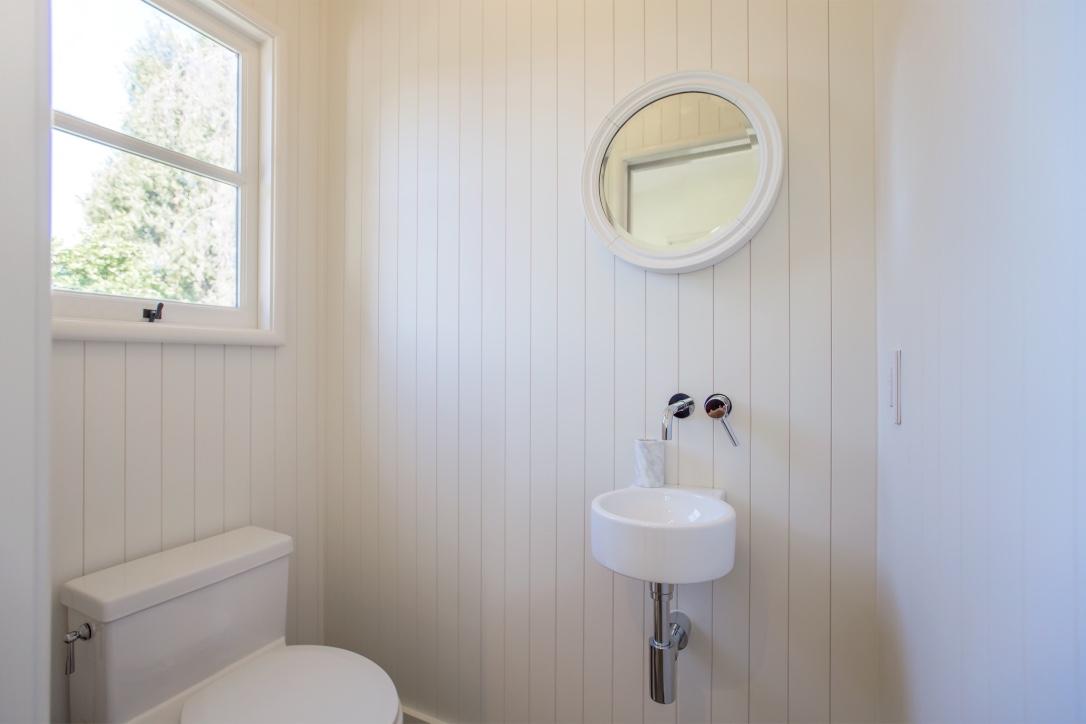 william-adams-design-interior-design-and-architecture-home-remodeling-san-francisco-california-leona-heights-bathroom-sink.jpg