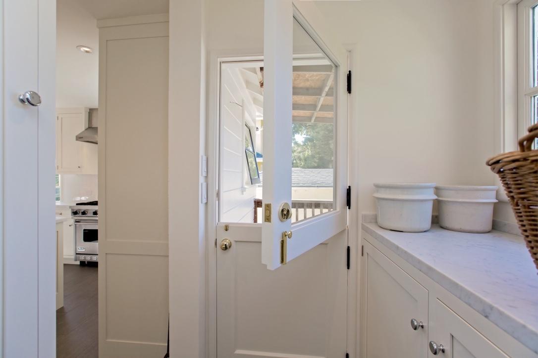 william-adams-design-interior-design-and-architecture-home-remodeling-san-francisco-california-leona-heights-dutch-door-in-laundry-area.jpg