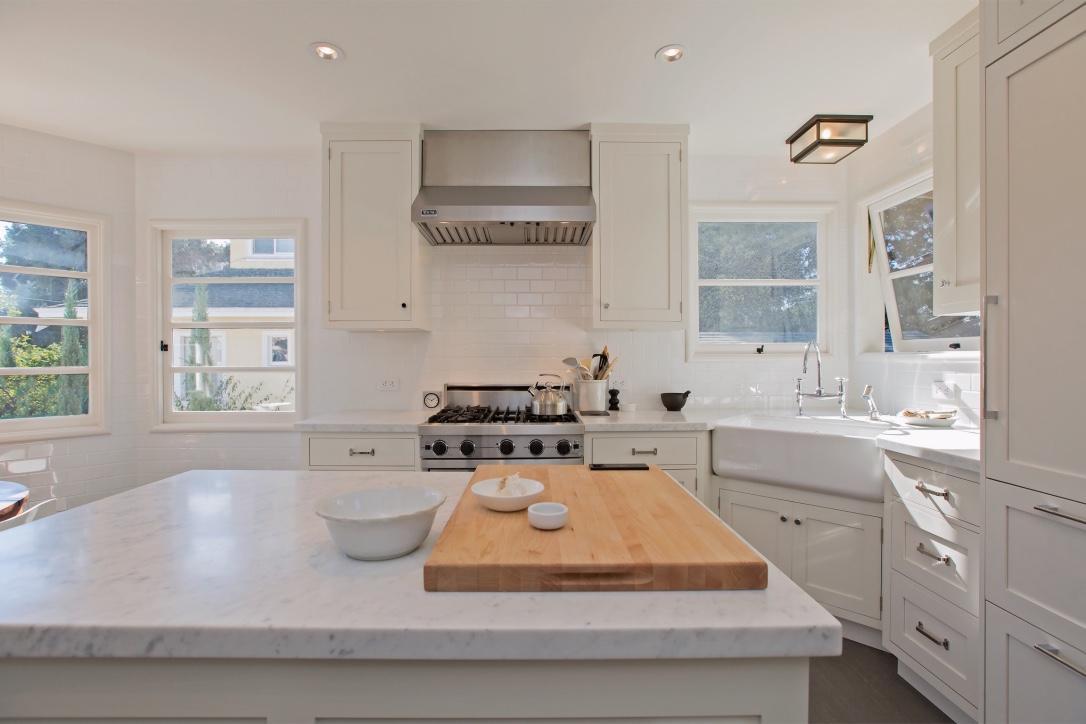 william-adams-design-interior-design-and-architecture-home-remodeling-san-francisco-california-leona-heights-kitchen-island-cutting-board.jpg