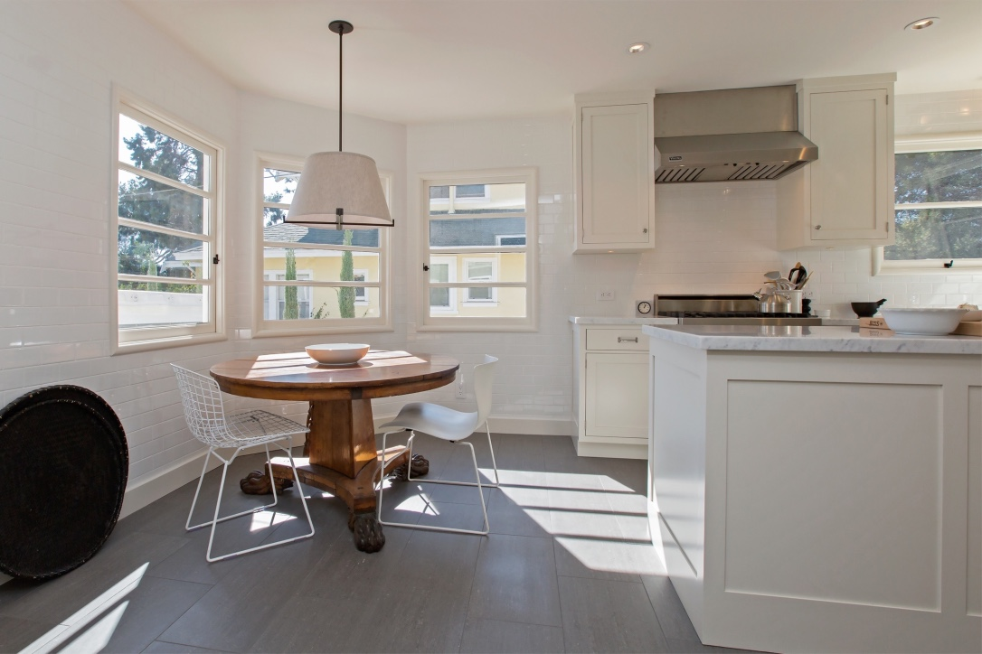 william-adams-design-interior-design-and-architecture-home-remodeling-san-francisco-california-leona-heights-kitchen-white-wooden-table-wide-angle-2.jpg