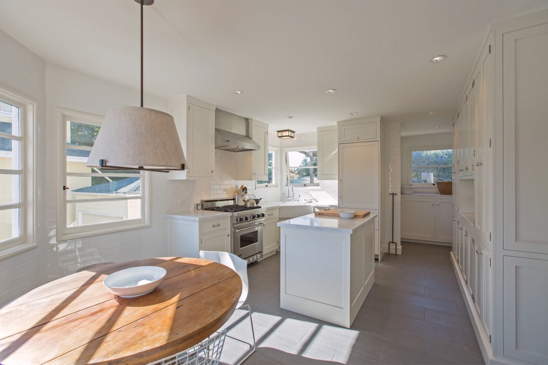 william-adams-design-interior-design-and-architecture-home-remodeling-san-francisco-california-leona-heights-kitchen-white-wooden-table-wide-angle.jpg