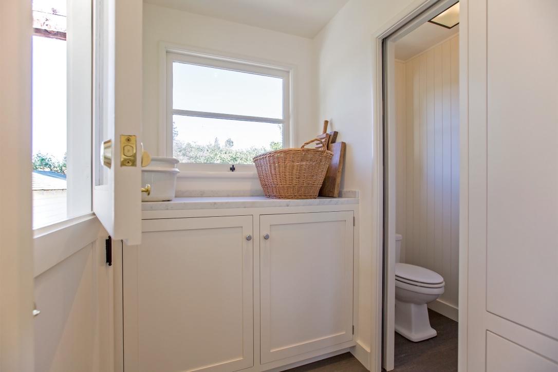 william-adams-design-interior-design-and-architecture-home-remodeling-san-francisco-california-leona-heights-laundry-area-dutch-door.jpg