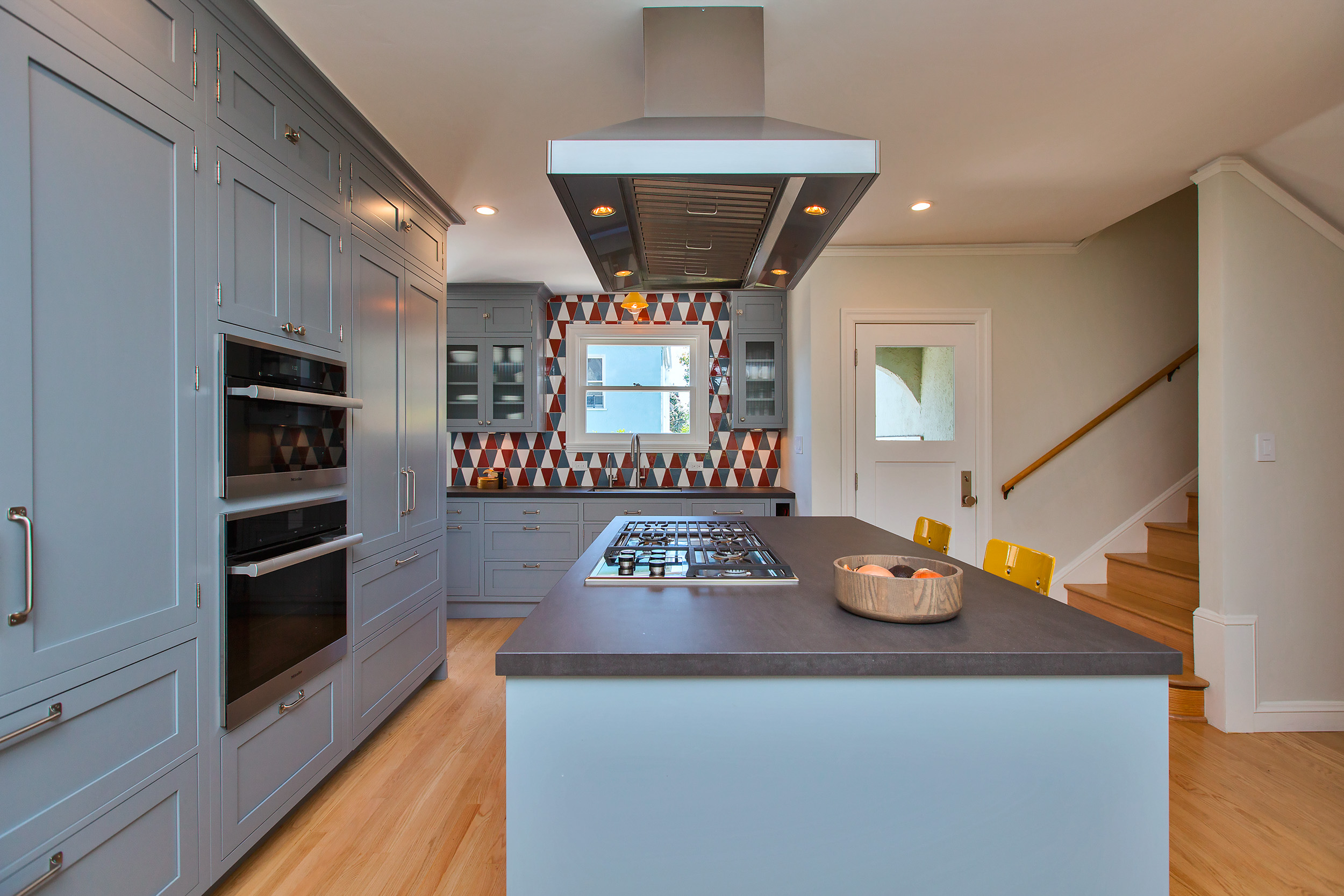 william-adams-design-colorful-tudor-kitchen-island-side-view.jpg