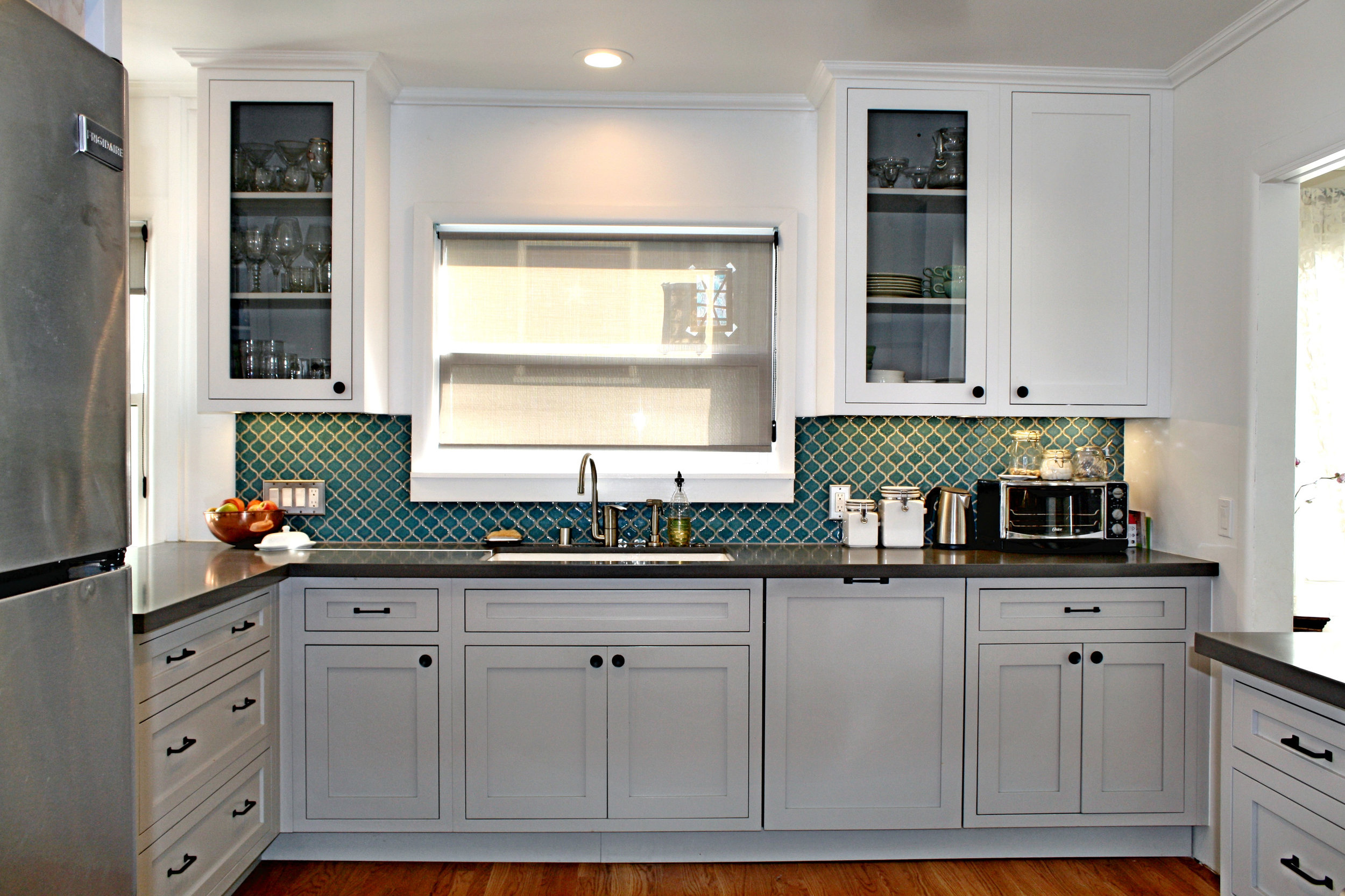 william-adams-design-christmas-tree-lane-3-kitchen-grey-cabinets-wood-floors-blue-tile-backsplash.jpg