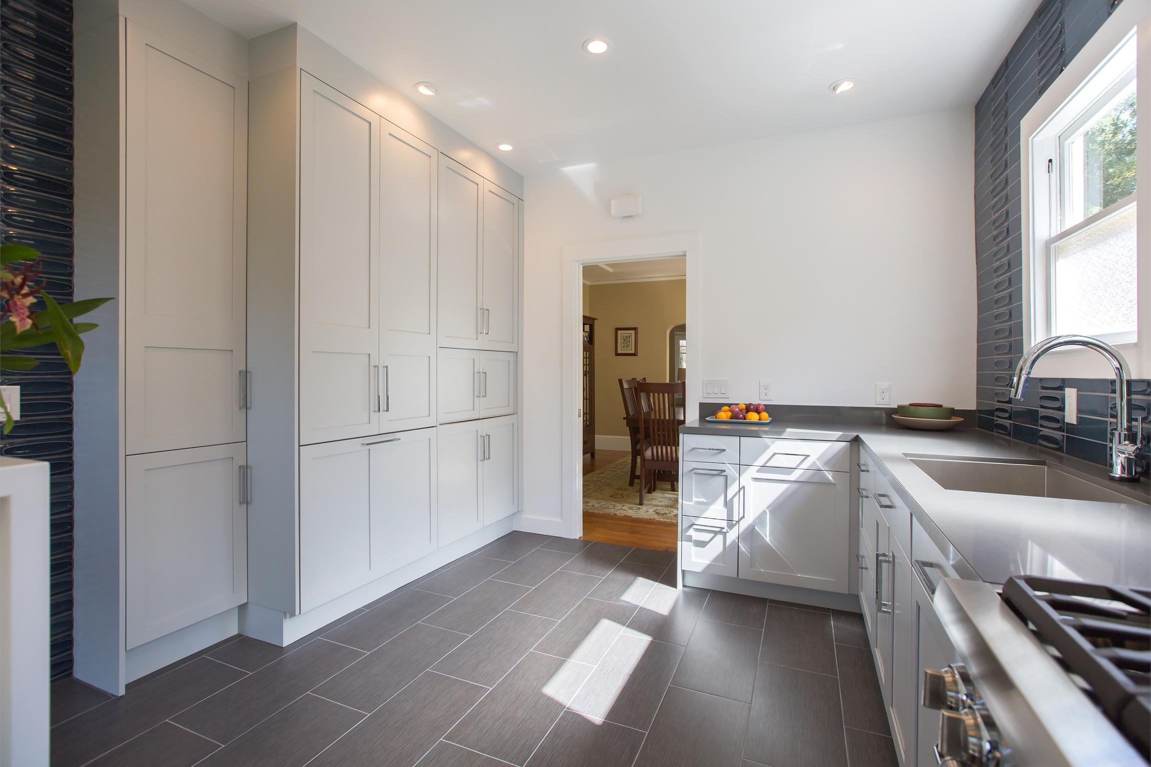 william-adams-design-christmas-tree-lane-2-kitchen-white-cabinets-grey-floors.jpg