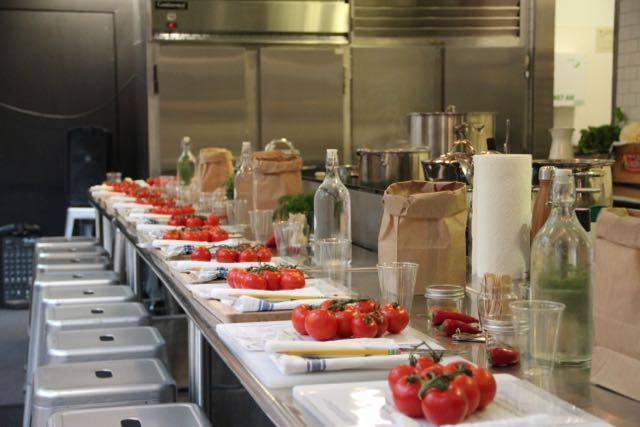 2015 Cooking Class - Tomatoes.jpg