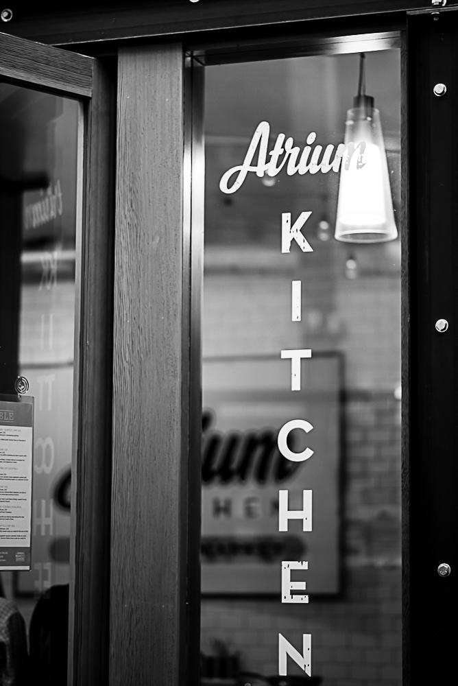 Kitchen-8314.jpg