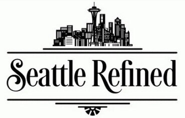 Seattle Refined - Local caterer makes monthly meal for everyone!