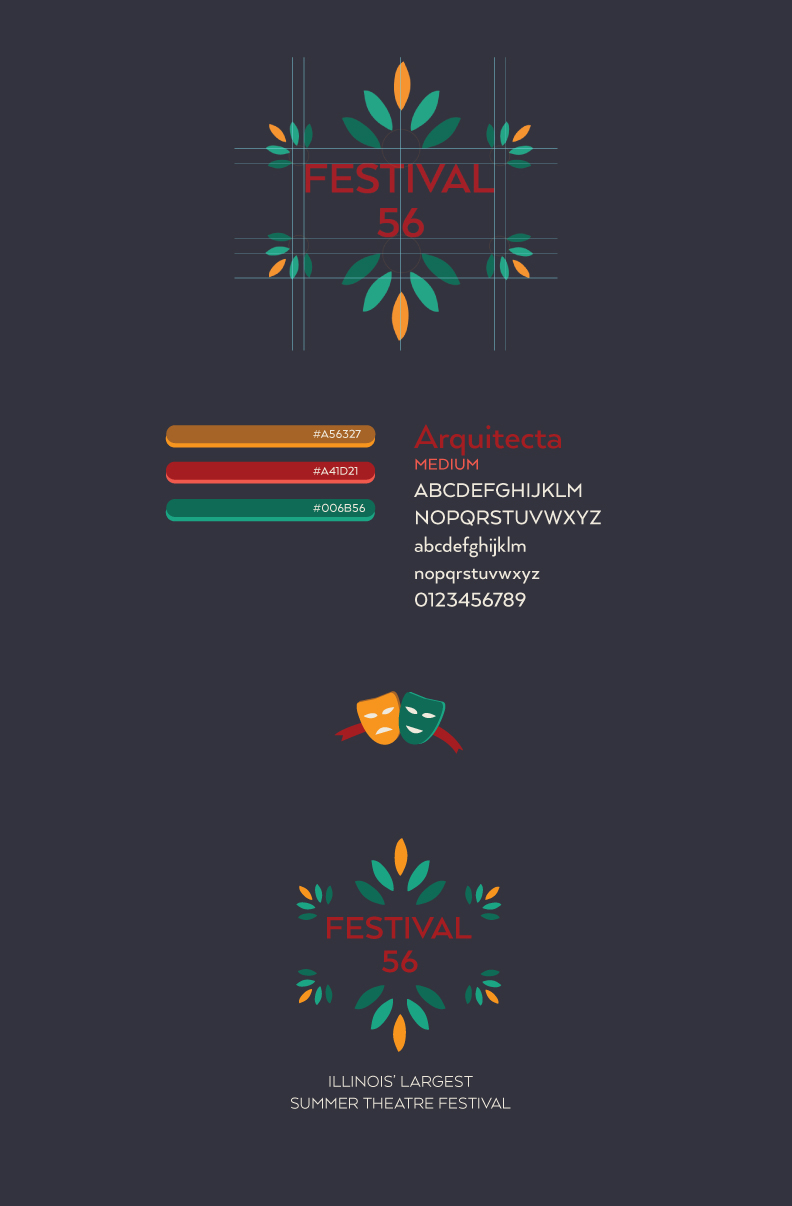 Festival-56-Identity_o.jpg