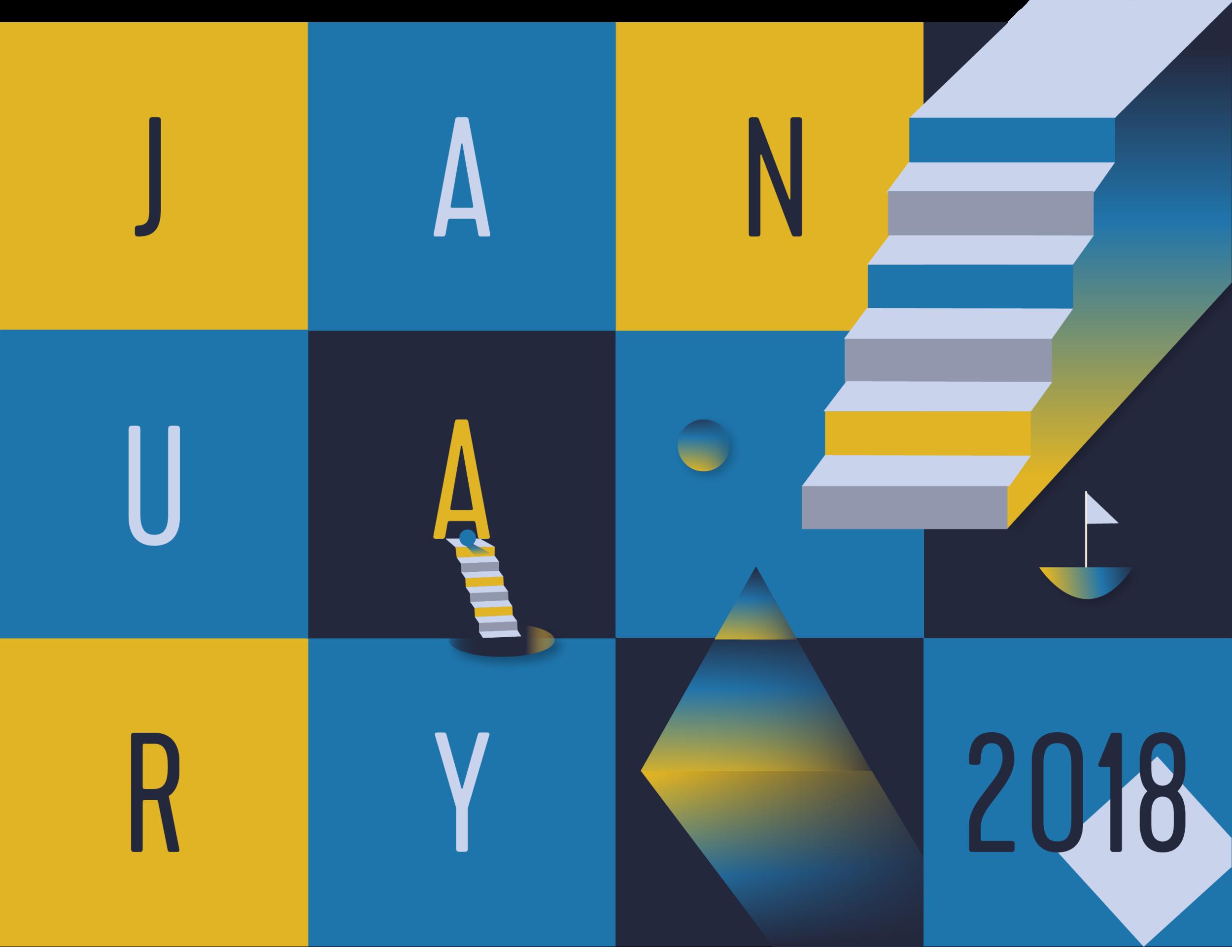January-MoodArtboard 7@4x.png