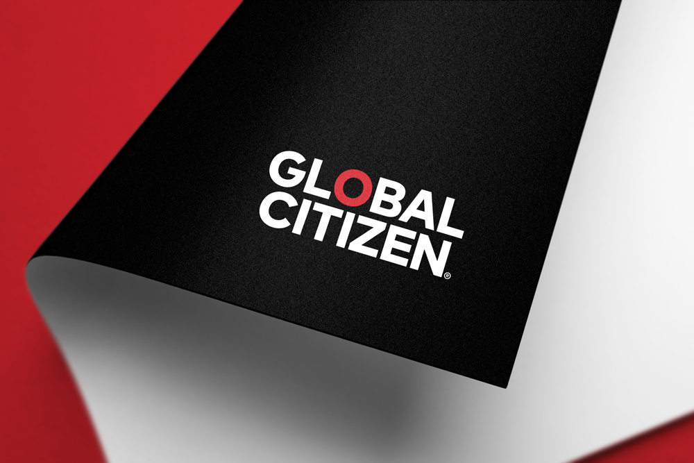 Global--Citizen-logo.png