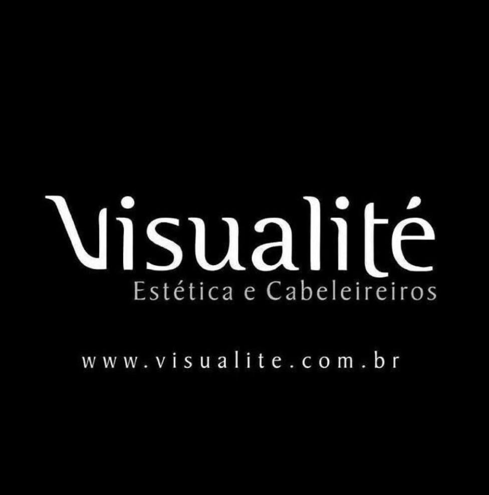 Visualité