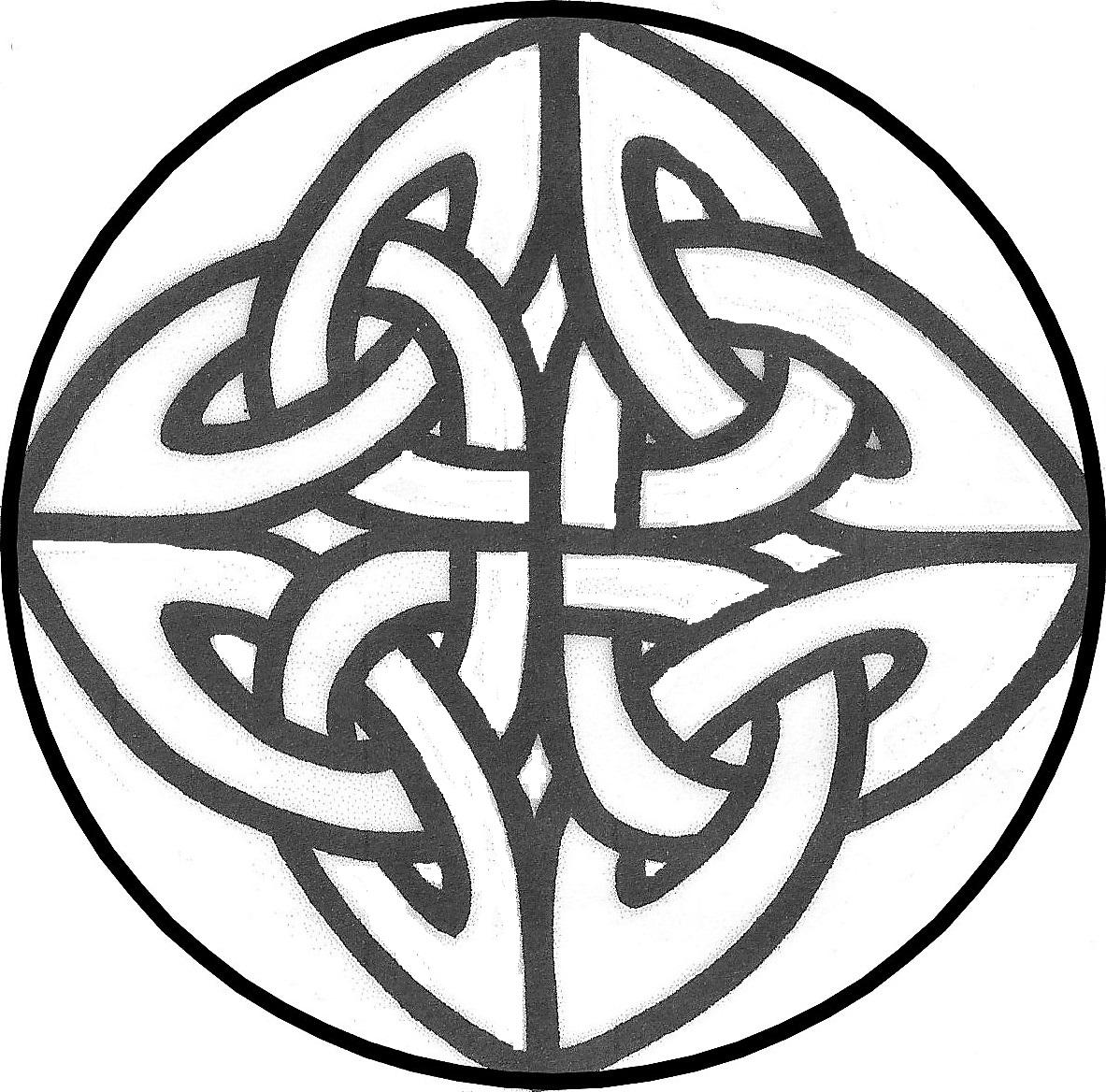 logo2.1.jpg