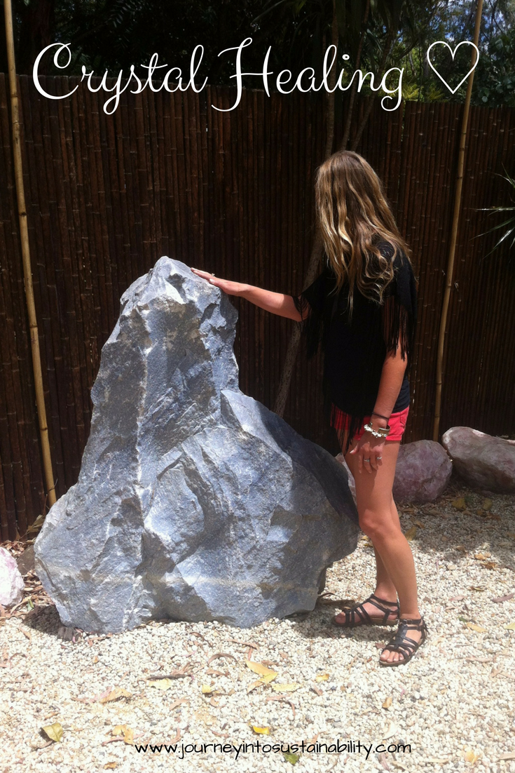 The largest hunk of sodalite I have ever been in the presence of