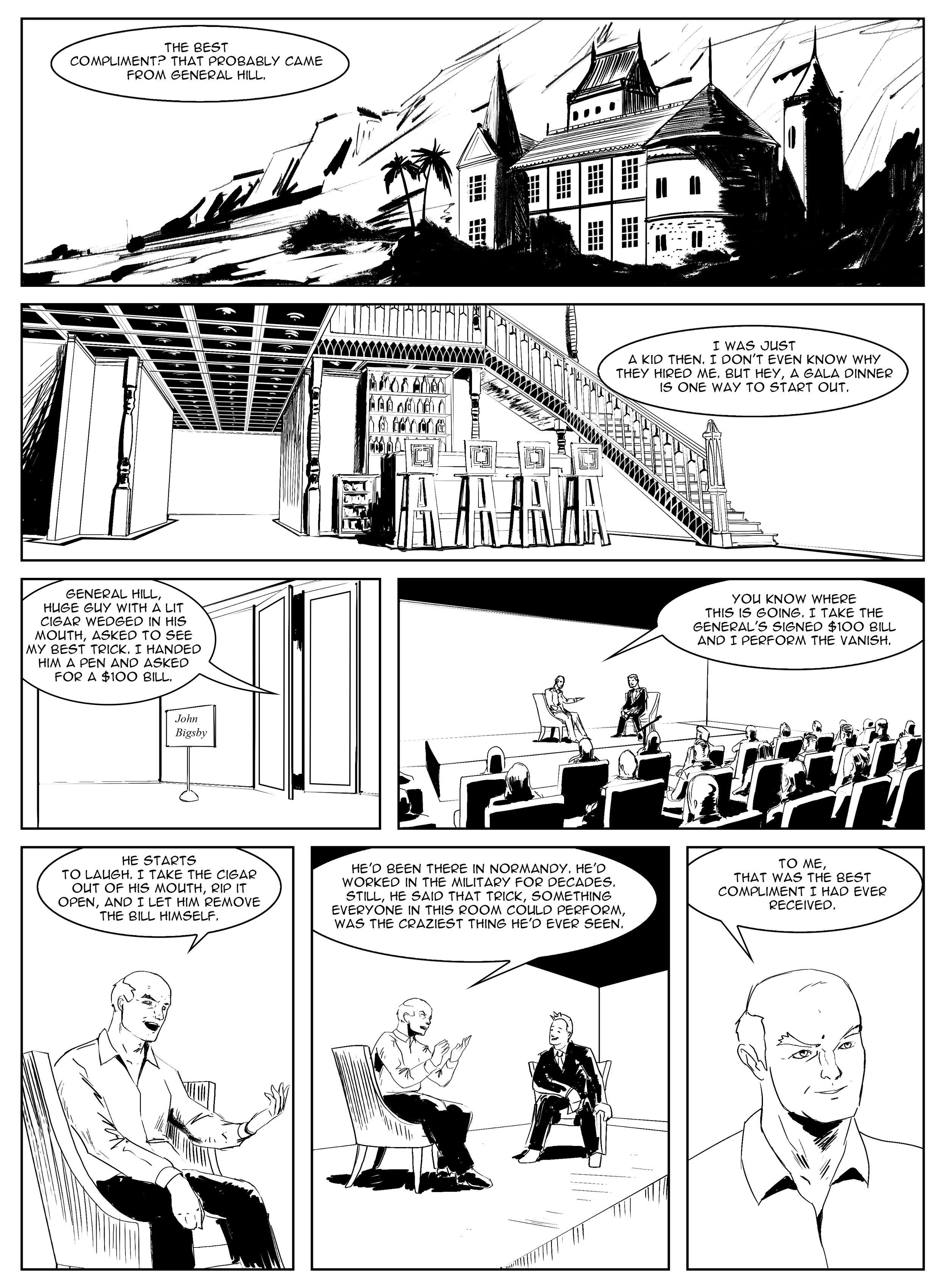 Page 01.jpg